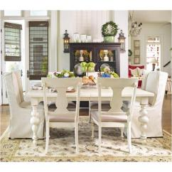 Paula Deen Home Living Room Furniture Interior Decorating Color Schemes 996653 Universal Paulas Table Linen Dining