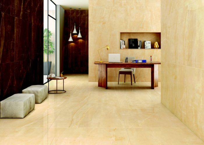 How To Clean Marble Floors Stains And Dust Homelization