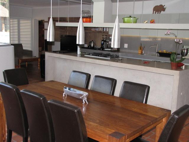 Make Your Own Kitchen Design