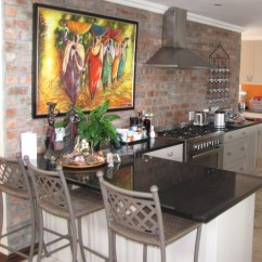Kitchen Bar Designs Islands A Smart Dining Area To Give Your Warmth For Comfortable Mingling