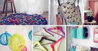 23 Cute Teen Room Decor Ideas for Girls - Homelovr
