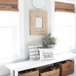 Living Room Decorative Items Ikea Decoration 10 Decor Ideas To Brighten Your Home Homelovr Mantle Pieces Or Add Warmth And Spice My I Love The Timeless Ageless Look Of Wood It S Perfect