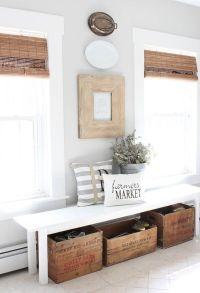 10 Living Room Decor Ideas To Brighten Your Home - Homelovr