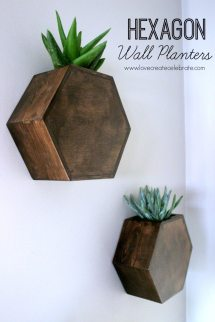 Easy Diy Reclaimed Wood Projects - Homelovr