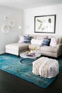 30 Small Living Room Ideas | Make the Most of Your Space ...