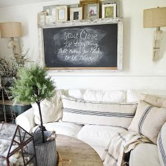 Living Room Arrangement Ideas With Corner Fireplace Tuscan Furniture Collection 27 Rustic Farmhouse Decor For Your Home ...