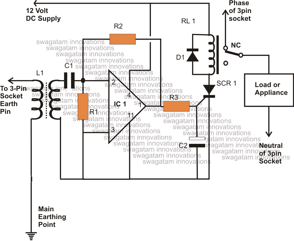 Mars Defrost Timer Wiring Diagram Defrost Timer Switch