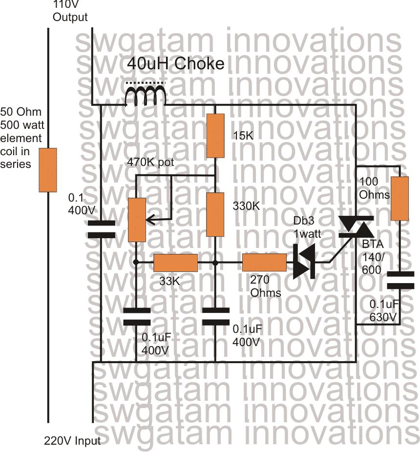 Wiring Diagram For 220 120 Apliance : 35 Wiring Diagram