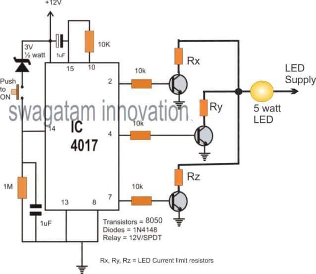 Astounding Circuit Balanced Xlr Cable Diagram 3 5Mm Audio Jack Wiring Volvo Wiring 101 Vihapipaaccommodationcom