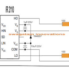 Abb Vfd Panel Wiring Diagram Full Wave Rectifier Connection Motor ~ Odicis