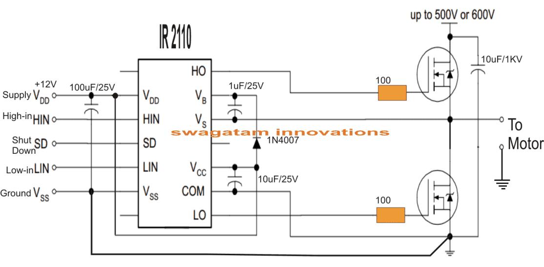 240v motor wiring diagram single phase  msh 09nv msh 12nv msh 18nv msh 24nv  msh 07nv e1wh msh 07nv e1 muh 07nv e1 msh 09nv e1wh
