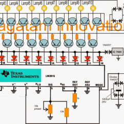 How To Make A Circuit Diagram Jl Audio Wiring This 3 Phase Inverter