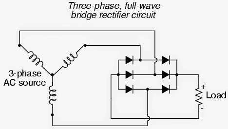 Incubator Reverse Forward Motor Controller Circuit