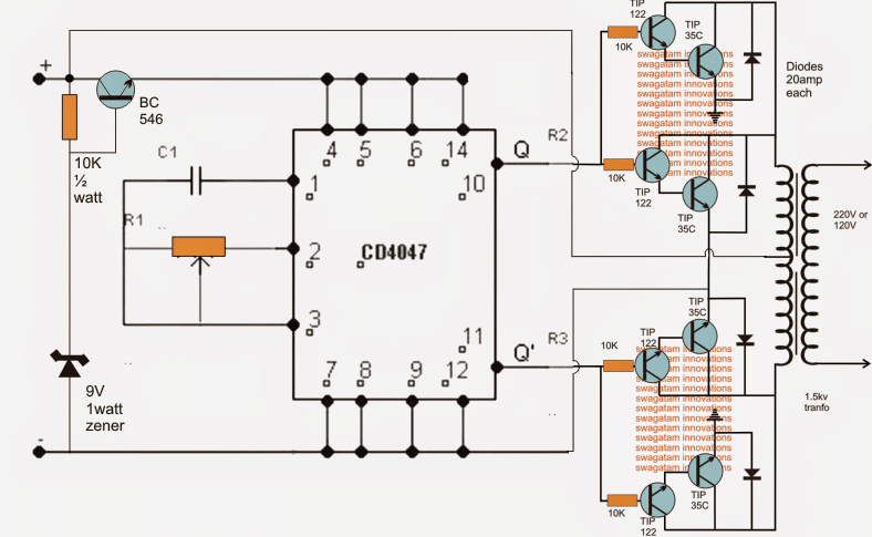 simple light wiring diagram bmw can bus 48v inverter circuit