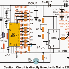 Wiring Diagram Of Ceiling Fan With Regulator What Is A Plot Book Remote Controlled Circuit