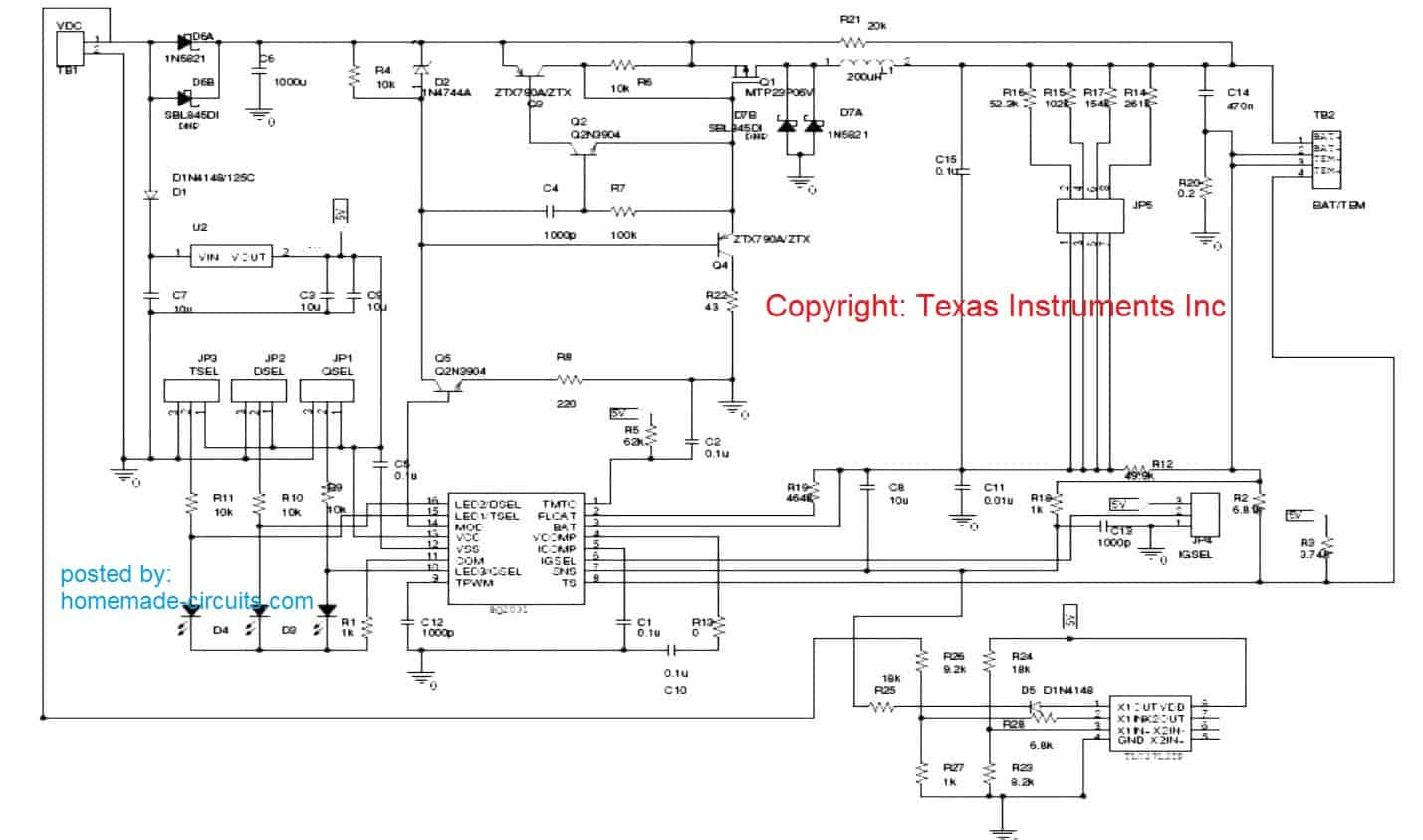 hight resolution of solar charger controller circuit diagram expert circuits wiring best 3 mppt solar charge controller circuits for