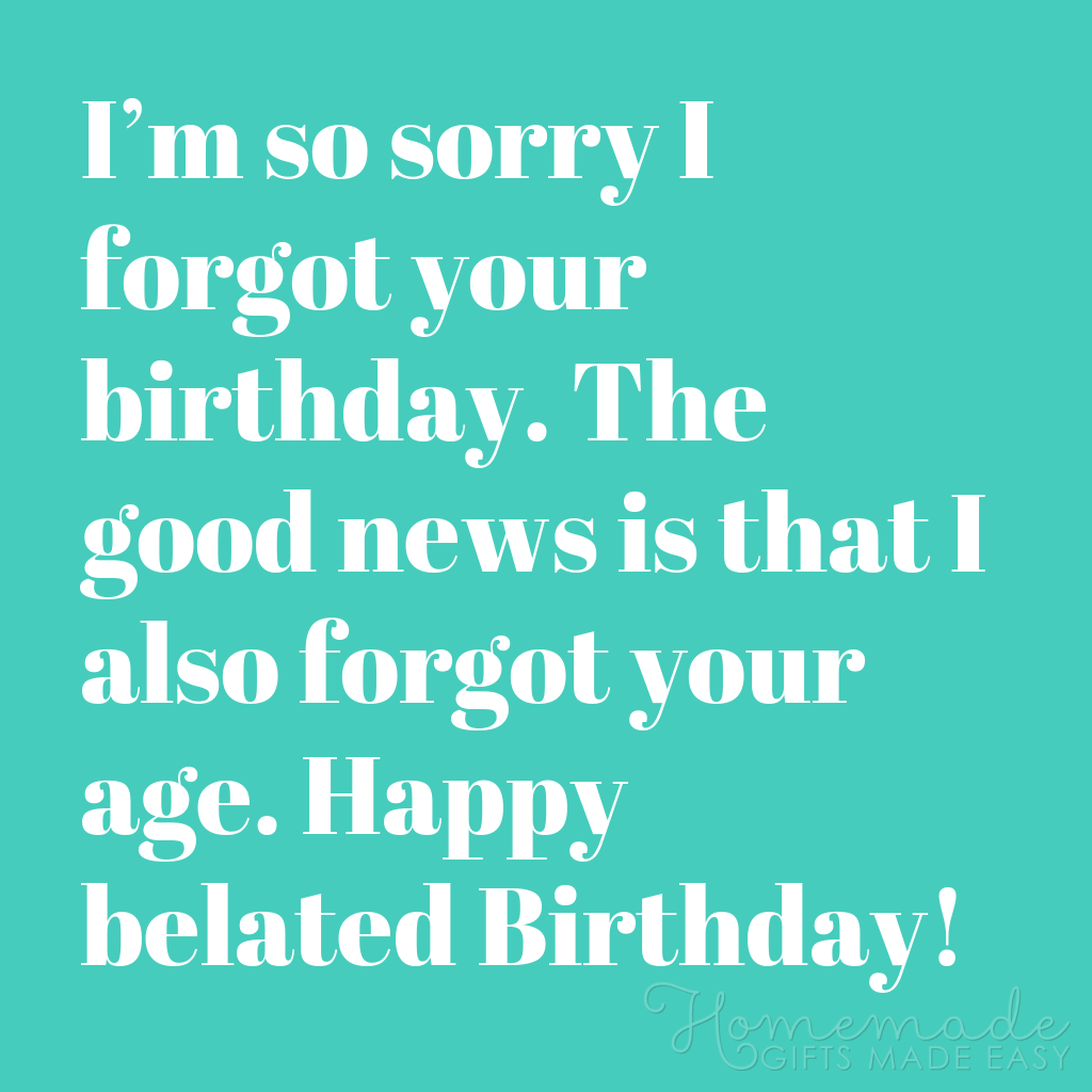 80 birthday wishes for