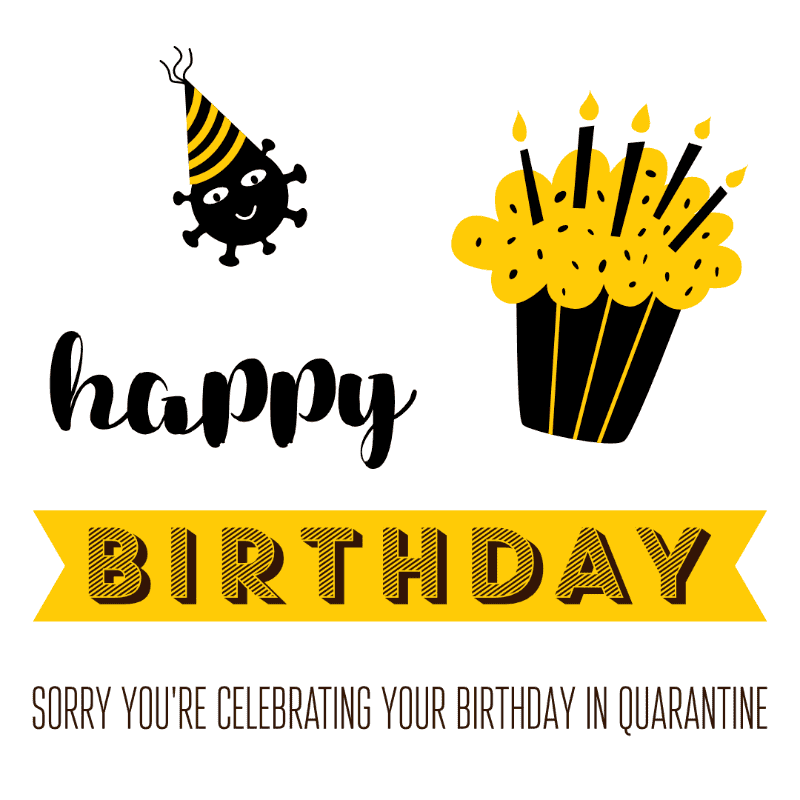 235 Best Happy Birthday Wishes Quotes In 2021