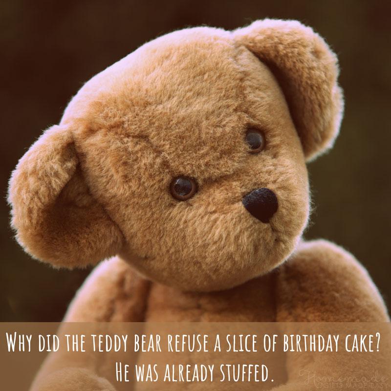 100 happy birthday funny