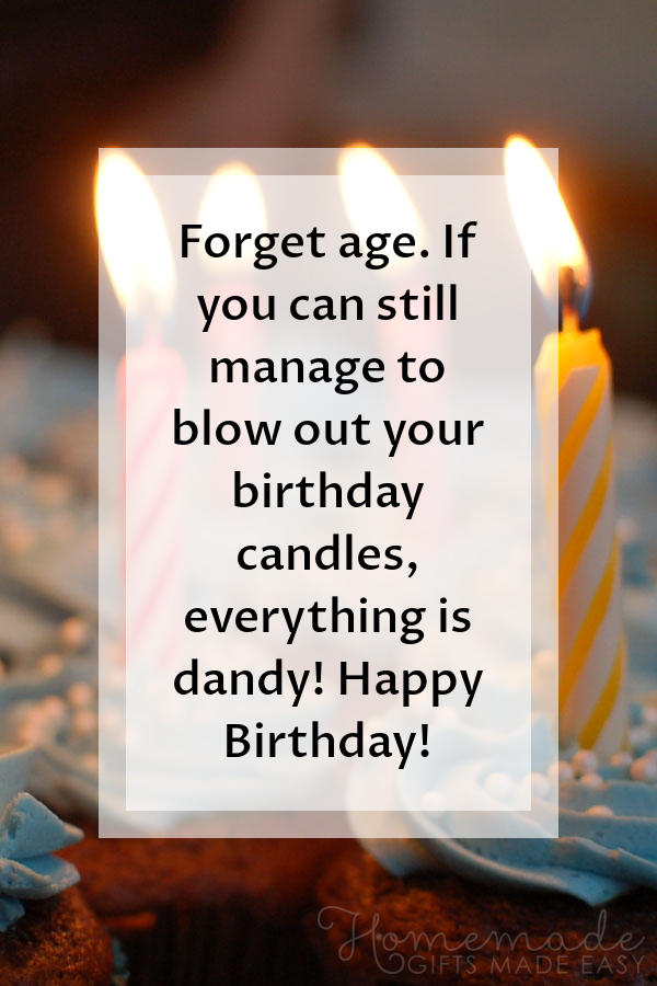 75 Beautiful Happy Birthday Images With Quotes Amp Wishes