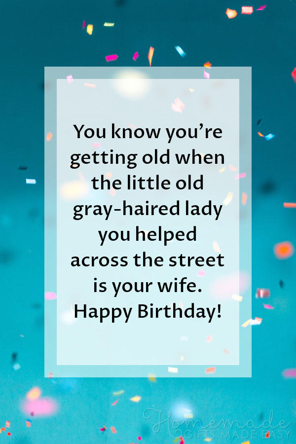 100 best happy birthday wishes husbands, i love grandma coloring pages