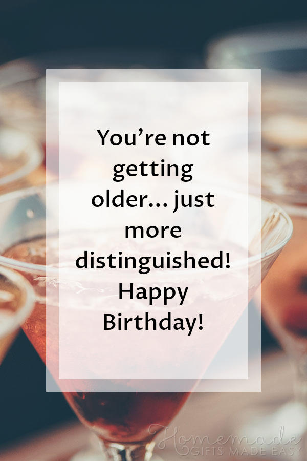 200 birthday wishes quotes