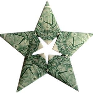 Easy Homemade Christmas Gift Ideas Make Inexpensive