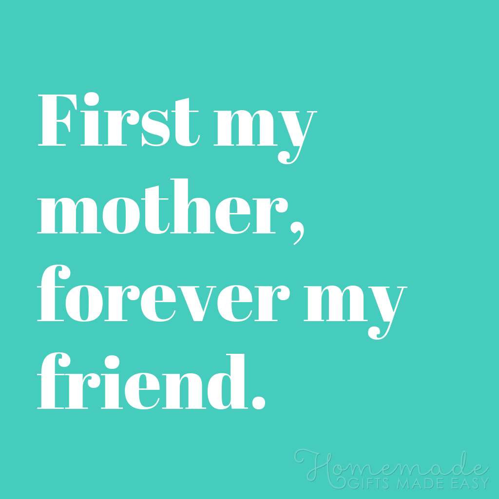 Daughters Step Mom Step Quotes And