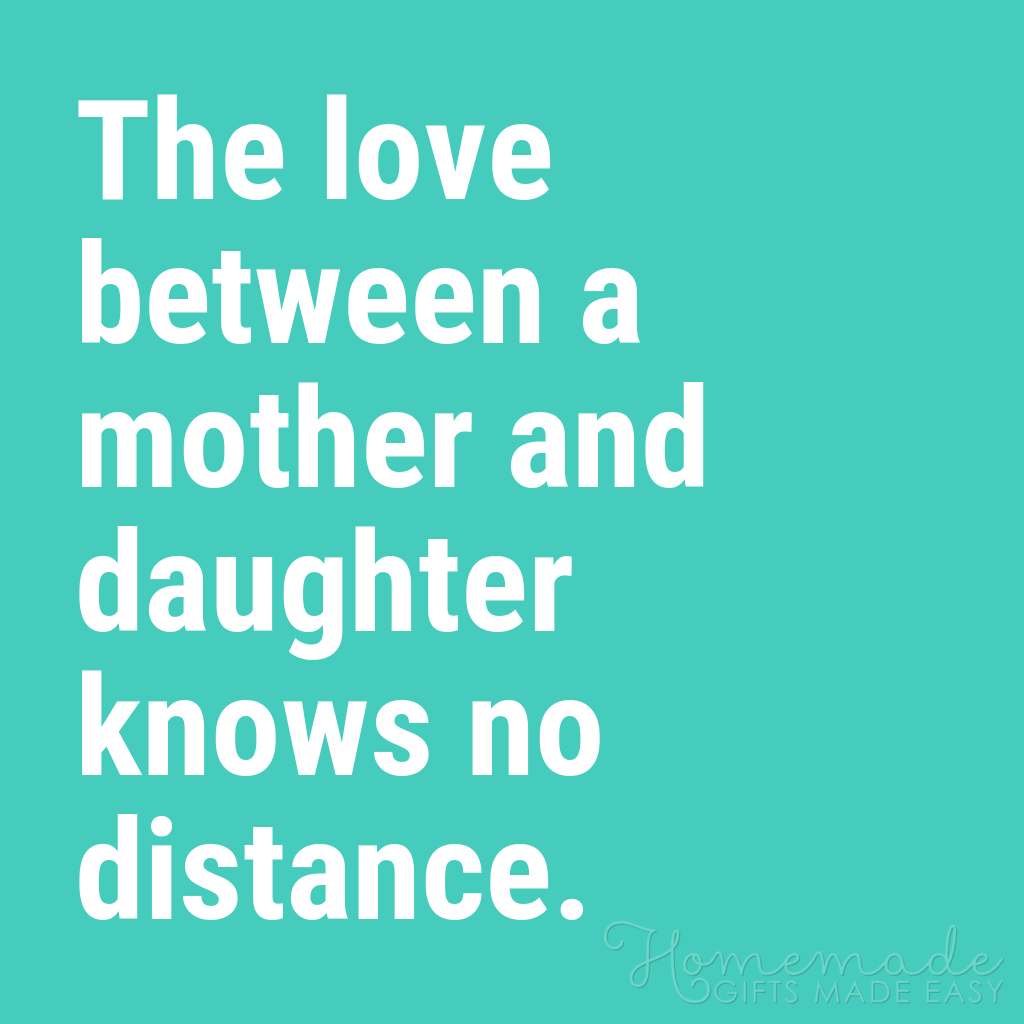 101 Beautiful Mother Daughter Quotes