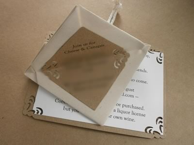 Decorative Money Origami Heart Video Tutorial And Picture
