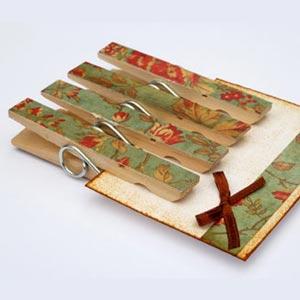 easy homemade christmas gift