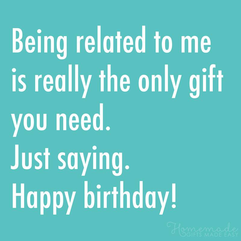 150 happy birthday wishes