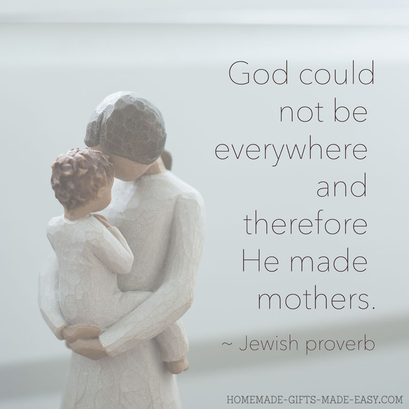 80 Happy Mothers Day Wishes & Quotes To Send To Your Mom