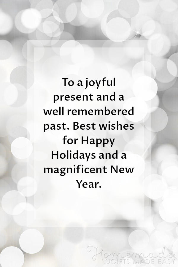 Merry Wishing Family Your And Year And New You Christmas Happy Quotes