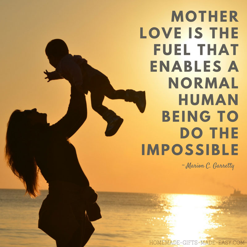 101 mother s day