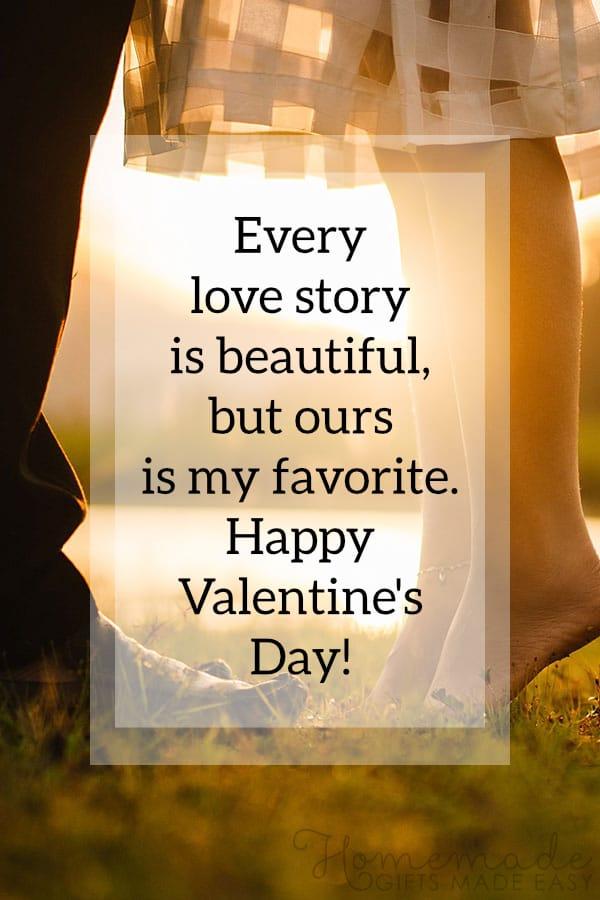 25 best valentine card