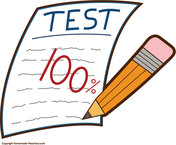 https://i0.wp.com/www.homemade-preschool.com/image-files/cpa-school-test.png