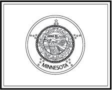 State Flag Coloring Pages