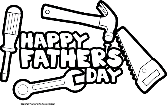 Free Fathers Day Images