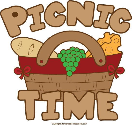 Image result for picnic images clip art