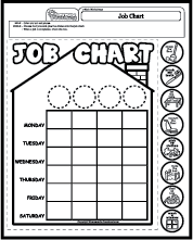 Math Worksheets Graphing
