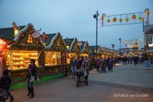 kerstmarkt9