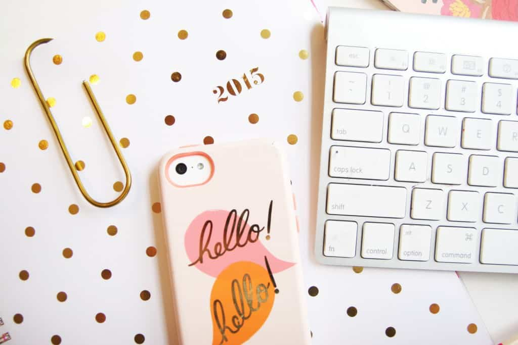 Learn the 3 steps one blogger took to TRIPLE her blogging income overnight!
