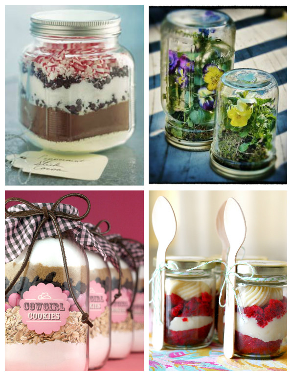 Image Result For Amazing Bridal Shower Favor Ideas