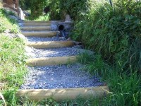 20 Of The Worlds Most Beautiful DIY Garden Path Ideas