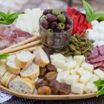 How To Make An Italian Antipasto Platter Your Guests Will Love Homemade Italian Cooking