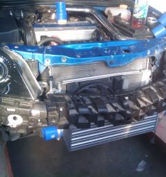 photo0053 jpg how to turbo charge a 4 0 l jeep cherokee sport xj  [ 1200 x 900 Pixel ]