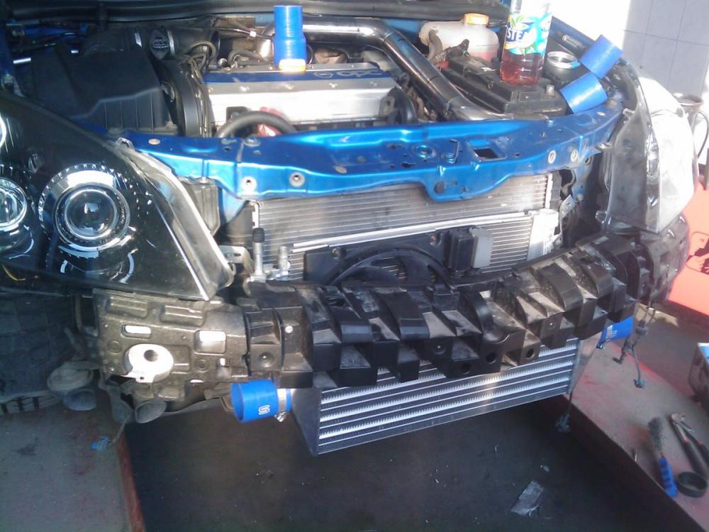 medium resolution of photo0053 jpg how to turbo charge a 4 0 l jeep cherokee sport xj