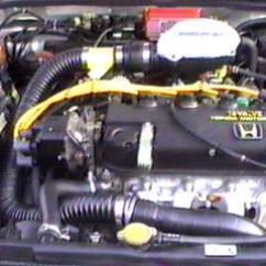 Msd Btm Install 2006 Ford Econoline Radio Wiring Diagram Comment Booster Un Eg4?
