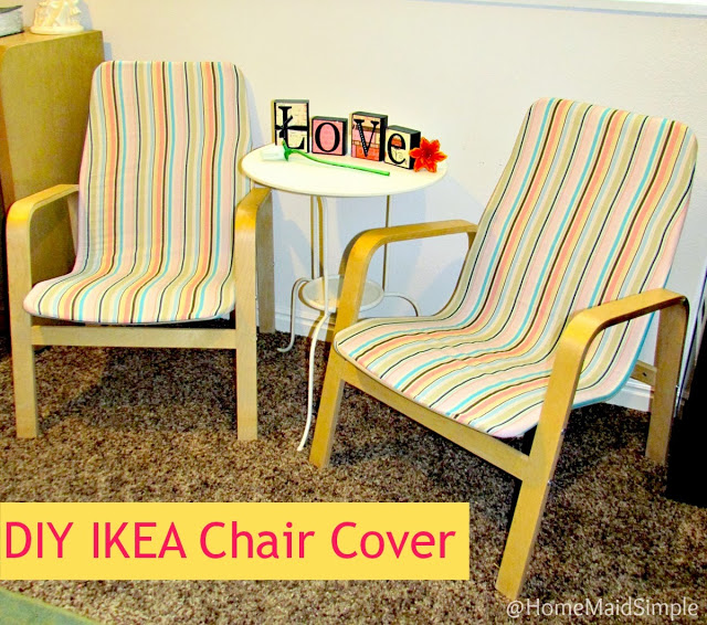simple diy chair covers & linens west mifflin pa ikea recover home maid